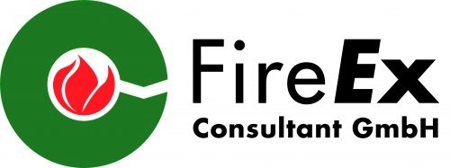FireEx Consultant GmbH